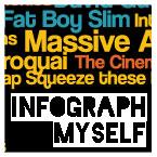 infograpsh-myself