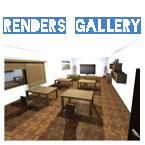 Renderes-Gallery