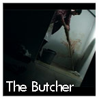 The-Bucher