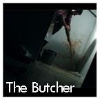 The-Bucher