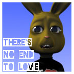 Theres-no-end-to-love