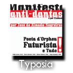 Typoseia