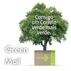 green-mail