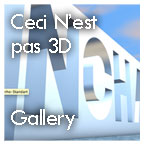 Ceci-N'est-pas-3D-Gallery