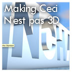 making-ceci