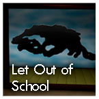 let-out-of-school
