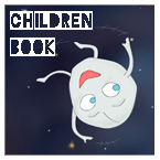 Children-book