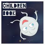 Children-book