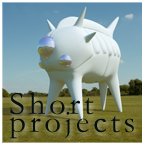 Short-projects