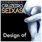 Cruzeiro-seixas150x150