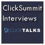 Click-Talks