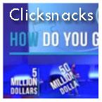 Clicksnacks