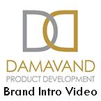 145x145-Damavand