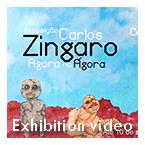 ZIngaro_145x145-thumbnail