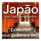 145x145-Japan_thumbnail