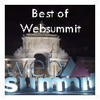 Best_of_websummit