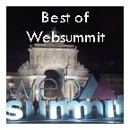 Best_of_websummit