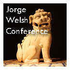 Jorge-Welsh-Conference