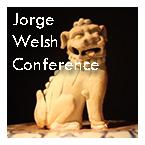 Jorge-Welsh-Conference