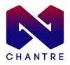 Nelson Chantre